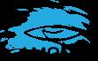 logo-amonra-for-light-background