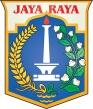 logo-dki-copy