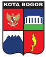 logo-kota-bogor-kecil
