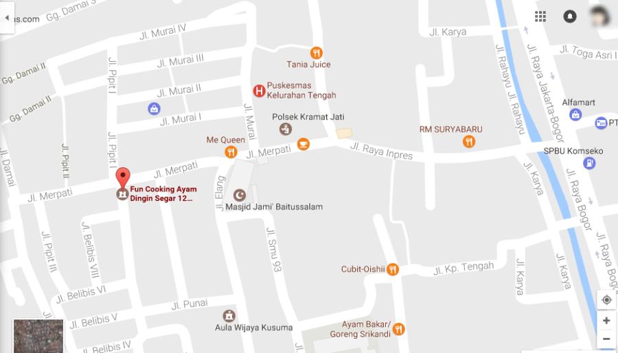peta-lokasi-kompleks-paspampres