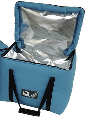 thermal-bag-untuk-ayam-dingin-segar