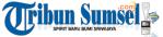 Ayam Dingin Segar di TRIBUNNEWS.COM SUMSEL/PALEMBANG