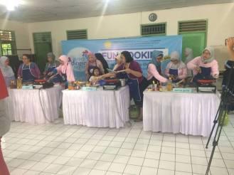 FCRS_19Feb_Koperpu_BekasiTimur_7
