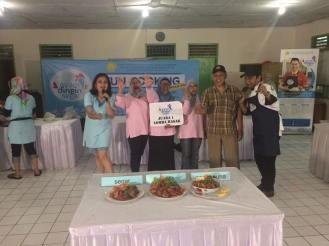FCRS_19Feb_Koperpu_BekasiTimur_8